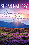 Coming Around Again - 3 Book Box Set (Lone Star Canyon)