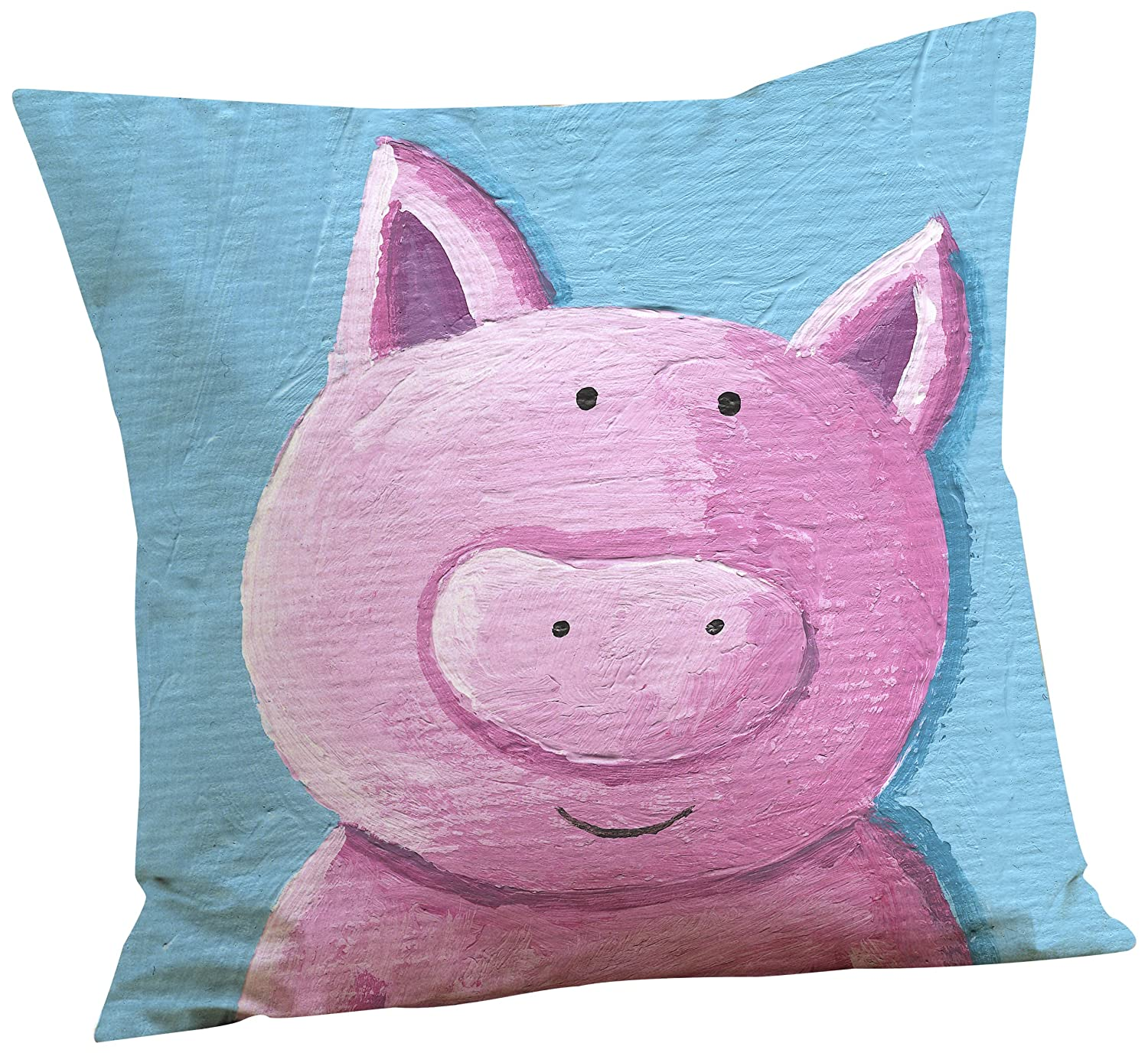 Cushion 45 x 45 cm Baby Collection Kids 12 78619