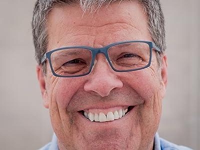 Tom Jacobs