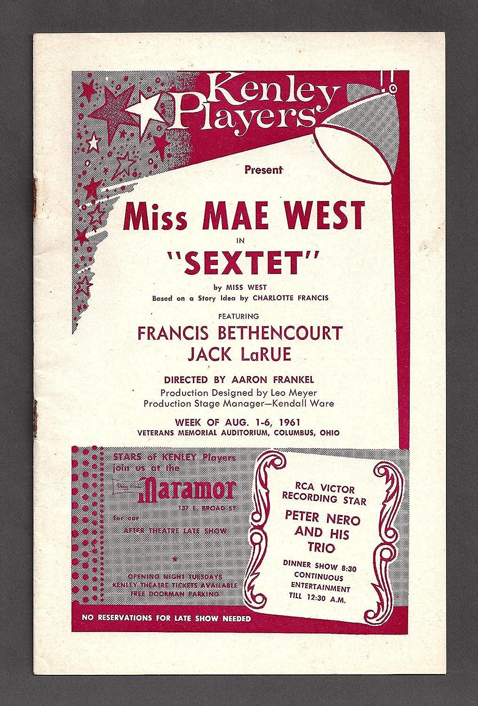 Amruta Khanvilkar Erotic archive Edna Tichenor,Shelagh McLeod