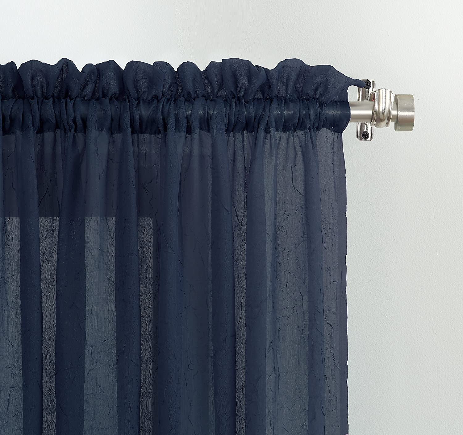 darrell on garden thermaweave product over blackout free window curtain curtains eclipse overstock home panel orders blue shipping
