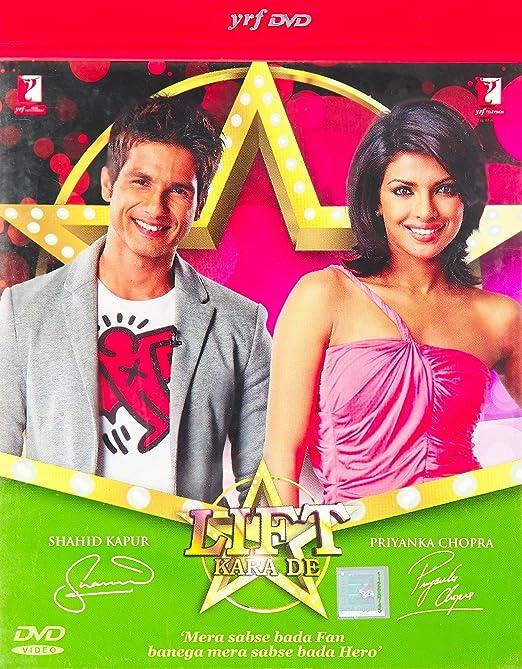 Amazon com: Lift Kara De (Hindi Television Serial hosted by Karan