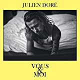 Vous & Moi -Digislee-