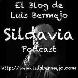 Luis Bermejo Jiménez