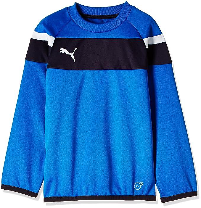 [Size 176] Puma Boys' Sweatshirt
