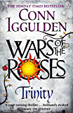 Wars of the Roses: Trinity: Book 2