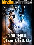 The New Prometheus