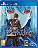Valkyria Revolution: Day One Edition (PS4)