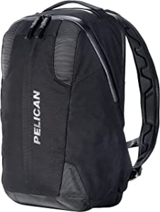 Weatherproof Backpack | Pelican Mobile Protect Backpack - MPB25 (25 Liter)