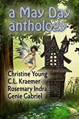 a May Day anthology Kindle Edition