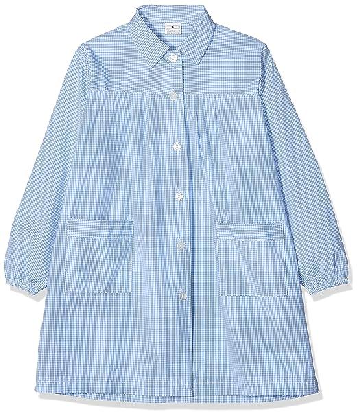 Nozama 657968599796, Conjunto de Ropa Unisex bebé, (Azul 000), 50 (