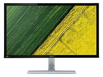 Acer RT280Kbmjdpx 28 Zoll 4K-Monitore