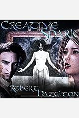 Creative Spark Audible Audiobook