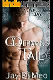 Merman's Tail