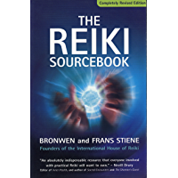 Reiki Sourcebook (Revised Ed.) (English Edition)