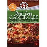 Best-Ever Casseroles (PB Everyday Cookbooks)