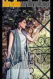 When Gambling (Love and Warfare Series Book 2)