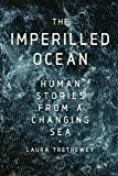 The Imperilled Ocean: Human Stories from a Changing Sea