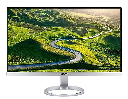 Portugese Tegels Belgie : Acer h277husmipuz 69 cm monitor silber: amazon.de: computer & zubehör