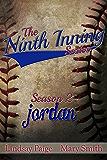 Jordan (The Ninth Inning Book 5)