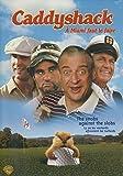 Caddyshack: 20th Anniversary Edition