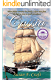 Cassia (Women of the American Revolution Series Book 3)