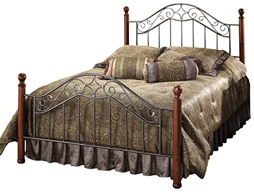 Hillsdale Furniture Martino Bed Set