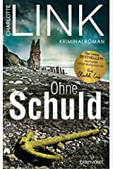 Ohne Schuld: Kriminalroman (Die Kate-Linville-Reihe 3) (German Edition) Kindle Edition