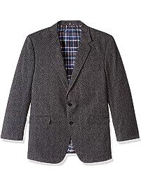67bc809d3693 Mens Sport Coats & Blazers | Amazon.ca
