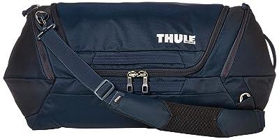 Thule Subterra Duffel 60L