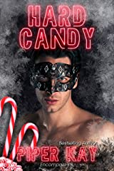 Hard Candy Kindle Edition