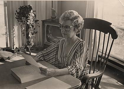 Ruby Jean Jensen
