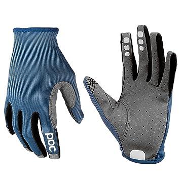92b1af34c POC Sports Men s Resistance Enduro Gloves