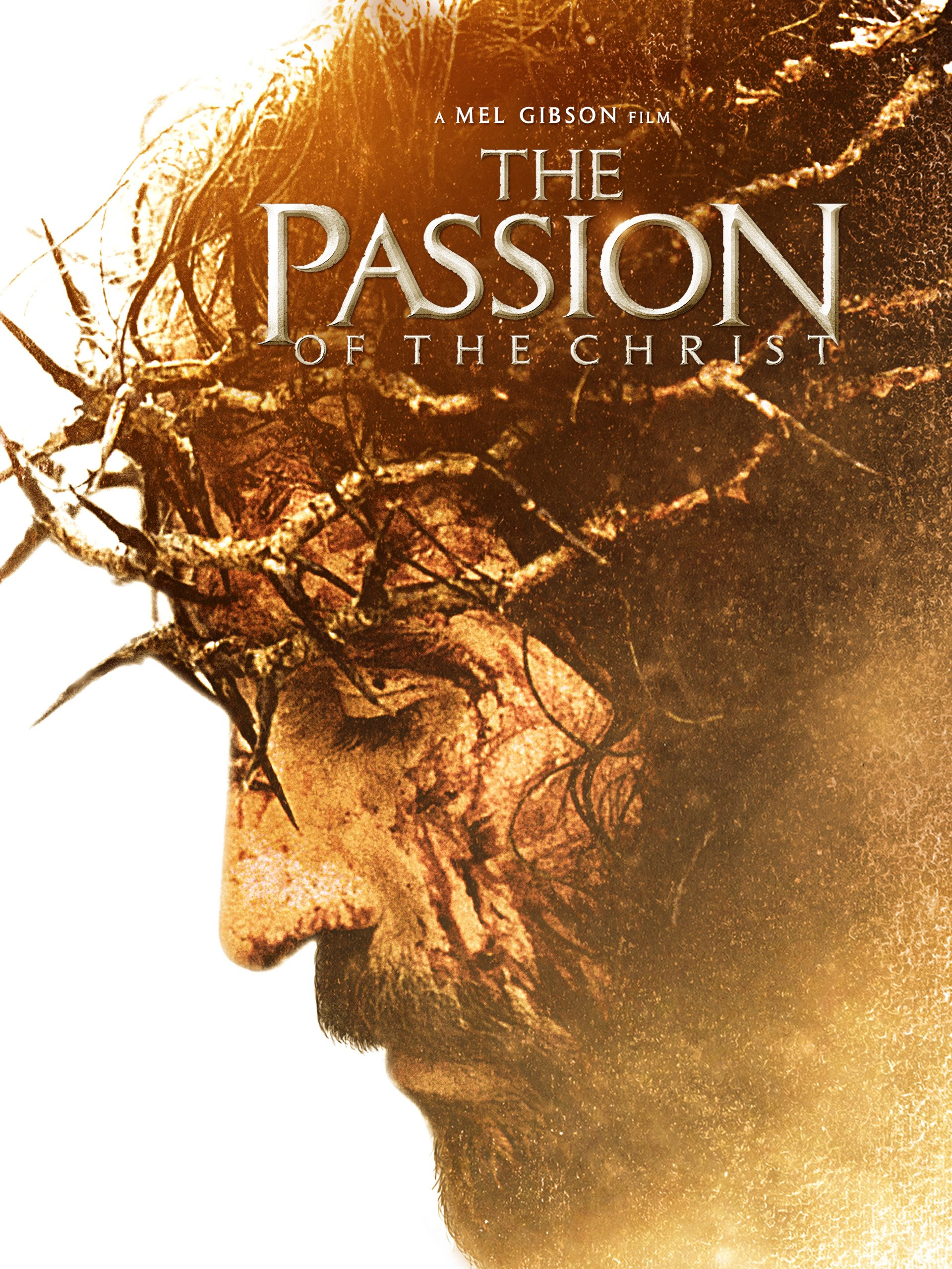 download passion of the christ mp4 movie in hindi