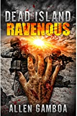 Operation Zulu : Dead Island Ravenous Kindle Edition