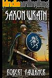 Saxon Wrath