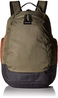 Quiksilver Mens 1969 Special Backpack