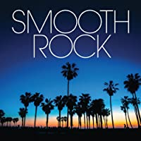 Smooth Rock