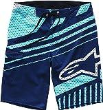 Alpinestars Unisex-Adult Sigma Boardshorts