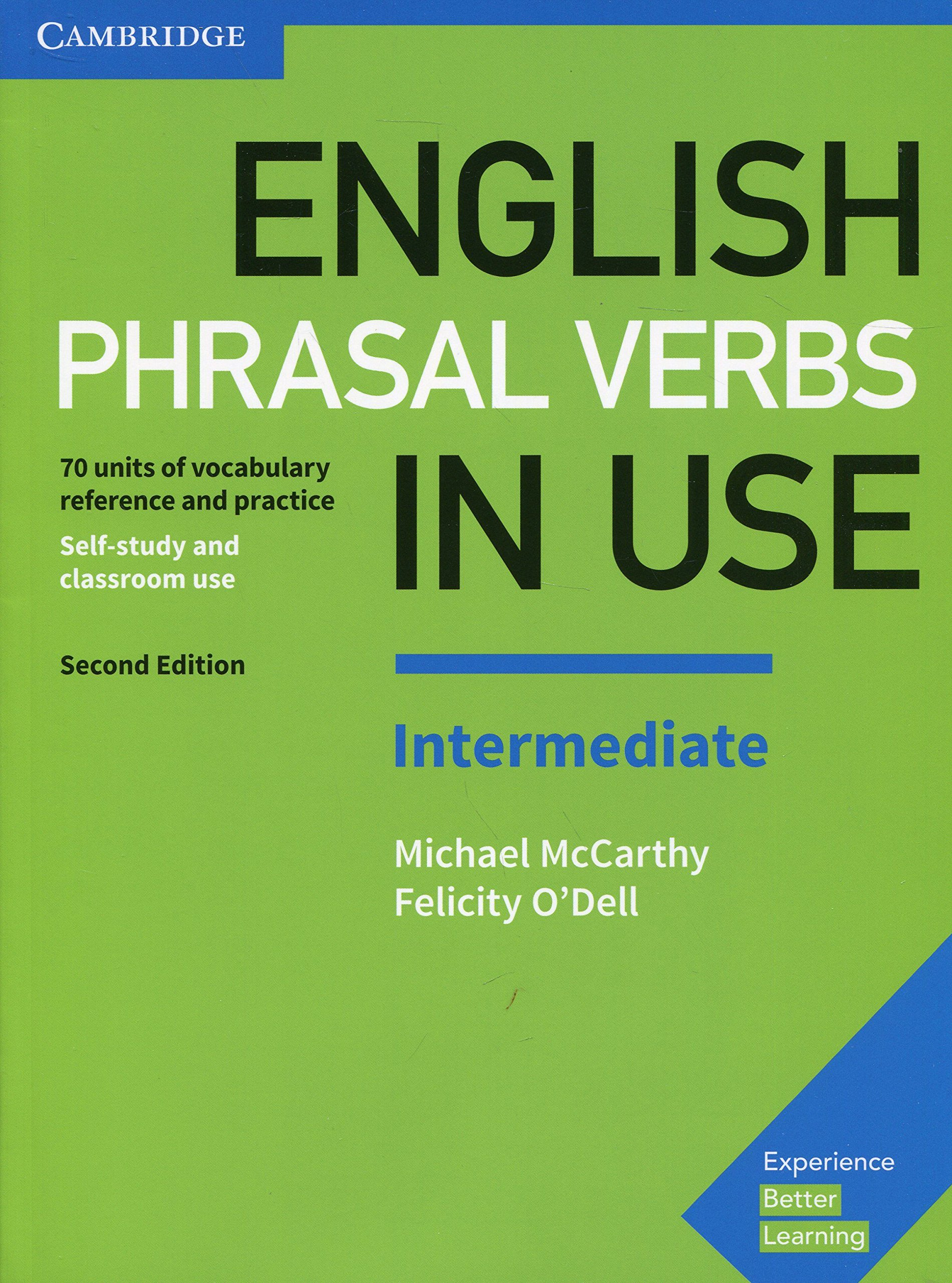 Essential Idioms In English Phrasal Verbs And Collocations Pdf