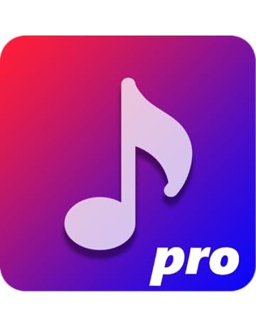 Amazon com au: Music Players: Apps & Games