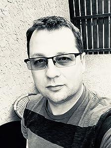 Scott Gelowitz