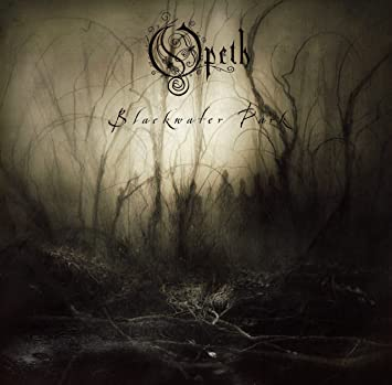 blackwater park opeth megaupload
