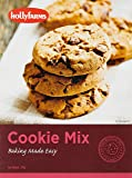 Hollyfarms Cookie Mix (Box), 500g