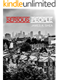 Serious People