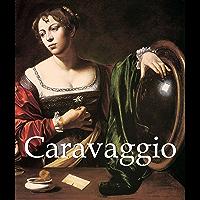 Caravaggio (Mega Square)