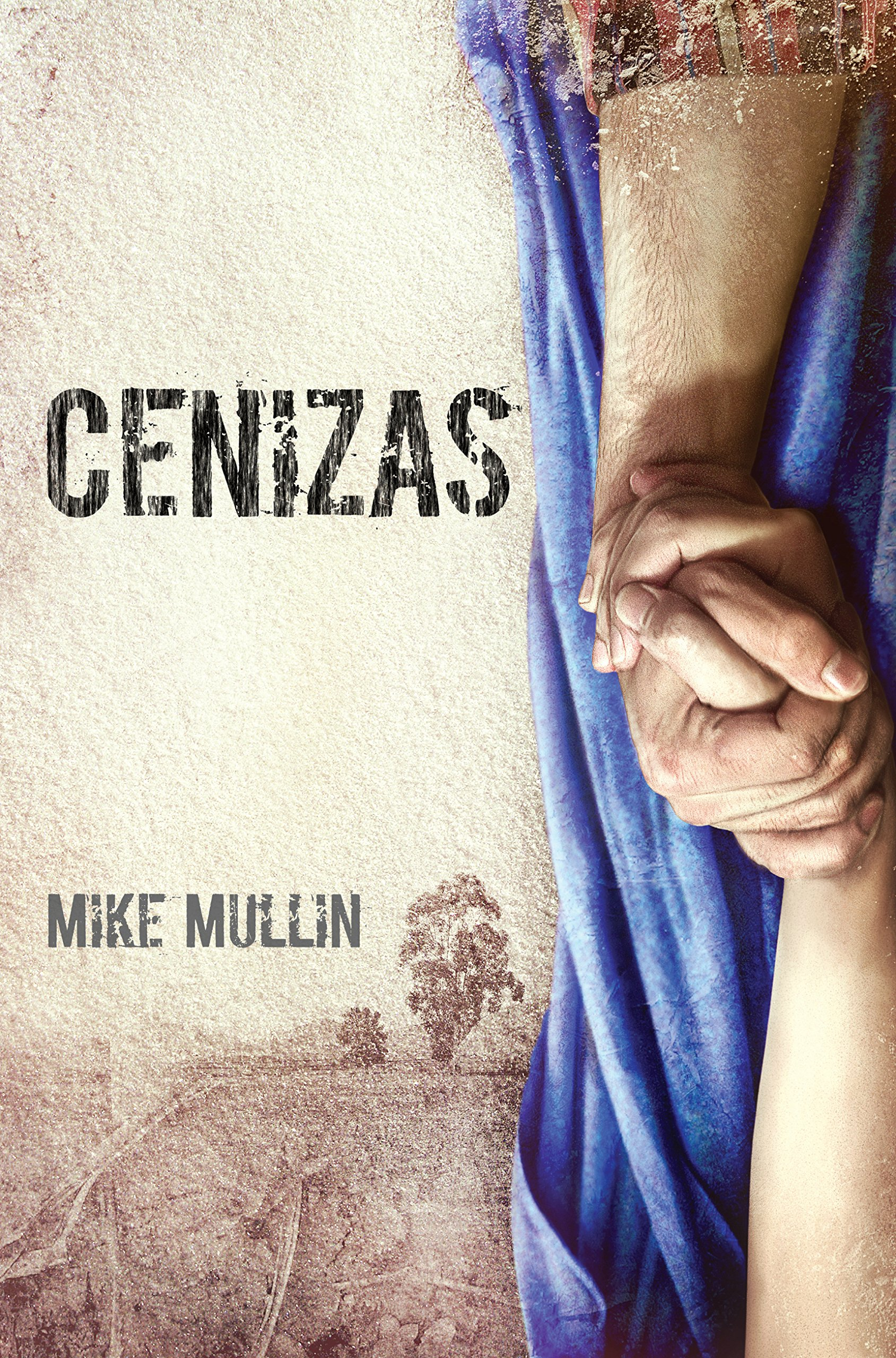 Amazon.com: La caída de la ceniza (Spanish Edition) (9781939100221): Mike Mullin: Books