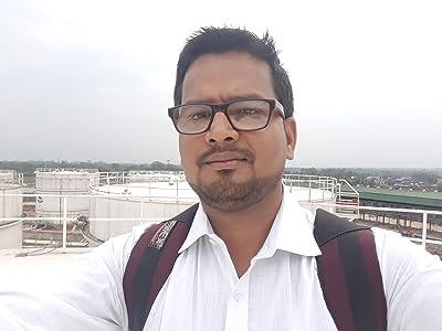 santosh pathak