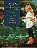 Faces & Places: Images in Applique