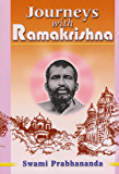 Journeys with Sri Ramakrishna